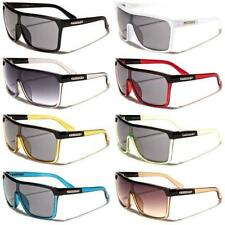 Biohazard Designer Sunglasses Celebrity Mens Womens Ladies Unisex BZ130 NEW