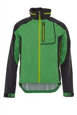 Polaris Summit Waterproof MTB Cycling Jacket