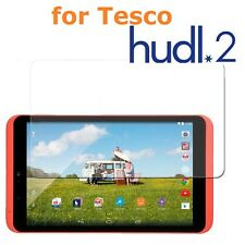 """HIGH QUALITY SCREEN PROTECTOR FOR TESCO HUDL 2 8.3"""" INCH TABLET"""