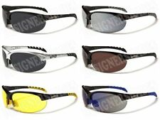 NEW CHOPPERS MENS WOMENS MOTORCYCLE BIKER DESIGNER SUNGLASSES GOGGLES CH96