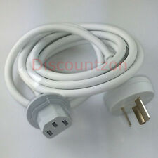 Original iMac G5 power adapter Cable/cord 622-0153 922-7139 922-9267 922-6438