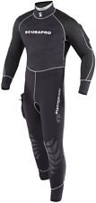 ScubaPro - Nova Scotia 6.5mm Semi-Dry Scuba Dive Wetsuit (Male)