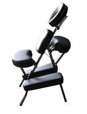 Easy To Use Portable Massage Chair