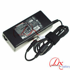 NEW Original OEM AC ADAPTER POWER BATTERY CHARGER for TOSHIBA A665-S6050 LAPTOP