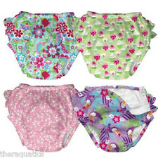 BABY Pool Pant Waterproof Swimmer Swim DIAPER IPLAY Special Needs Reuseable