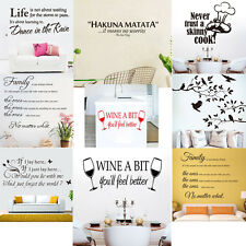 Home Wall Stickers for Bed Room Dinning Room Background Decor Wall Paper Mural