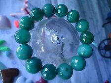 Fine gemstone bracelets for Women from Traditional Stone Carving Town of Vietnam