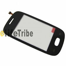 Touch Screen Digitizer Glass Lens for Samsung Galaxy Pocket Neo S5310