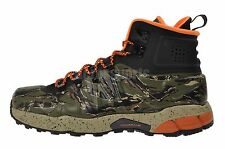 Nike Zoom MW Posite ACG Meriwether Mens Camo Boots Shoes 616215-083