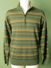 $150 Northern Isles - Men's Long Sleeve Sweater , Size-L, New