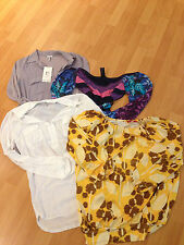 Barely Used Splendid Blouses , Size X Small!!! RC