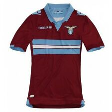 LAZIO 2014/15 Away Junior Football Jersey