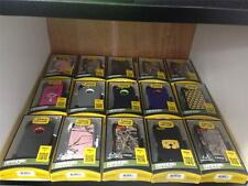 Otterbox Defender For Apple Iphone 5 5S Hard Rugged Case with Belt Clip Holster