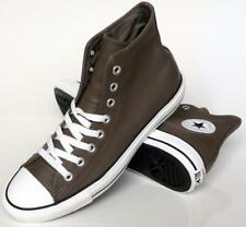CONVERSE MENS TRAINERS, SHOES, CT HI MOREL UK 7.5 to 11 CHARCOAL