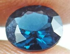 SPINEL Natural Gorgeous Loose Gemstones Many Sizes Shapes Colors 13090556-63 CGS