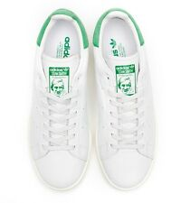 Adidas Stan Smith Sneakers India