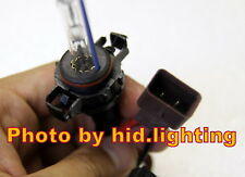 HID Xenon bulb H16 5202 PSX24W 2504 Headlight Light lamp 35W 55W Low Fog Beam