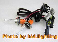 HID Xenon bulb H11B Headlight Light lamp Global 35W 55W High Low Fog Beam bulb