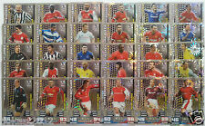 MATCH ATTAX 2014 2015 RECORD BREAKER CARDS**BUY 3 GET 3 FREE**SEE LISTING****