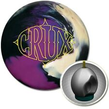 Storm Crux Bowling Ball New 14 LB Fast Shipping Newest Release Big HOOK!