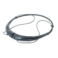 Wireless Bluetooth Stereo Headset Headphone Handfree for iphone Samsung LG HTC