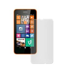 Clear LCD Screen Protector Cover Guard Film For Nokia Lumia 635 630