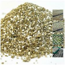 GP Horticultural Vermiculite. For seed raising, propagation, potting mix & hydro