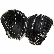 "Mizuno Premier GPM1403 14"" Adult Slowpitch Softball Glove - 312080 - RHT/LHT"