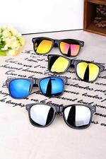 Men Women New Sunglasses Driving Outdoor sports Eyewear cool Retro Glasses