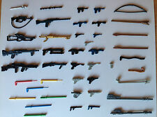 VINTAGE STAR WARS REPRODUCTION -= CHOOSE YOUR OWN =- LAST 17 PLUS MORE
