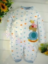 NEW Baby Clothes CONGRATULATIONS 9~12months