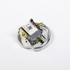 Haier RF-7350-123 THERMOSTAT NEW ORIGINAL