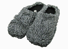 Cool & Comfy Fuzzy House Slippers for Women