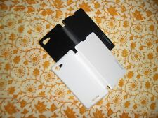 Excellent Quality Branded Flip Flap Cover For SONY XPERIA E3