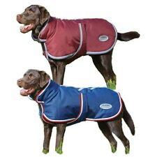 WATERPROOF WINTER COVER DOG PET PROTECTION SHEET RAIN PROTECTION COAT ALL SIZES