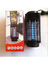 Electric Mosquito Bug pest Fly flying insect Zapper Lantern Killer Home Indoor