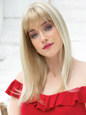 Lacey by Revlon Wigs - Revlon Wig Collection / Synthetic Hair - 17 Colours