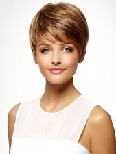 Teagan by Revlon Wigs - Revlon Wig Collection / Synthetic Hair - 15 Colours