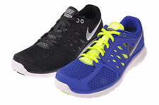 Nike Flex 2013 RN Mens Running Cross Training Shoes Sneakers Runners Pick 1