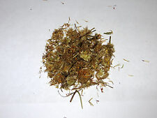 Dried Arnica Flowers Bulk Loose up to 2 lbs (1 4 6 8 12 16 oz ounce pound lb)