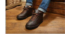 2014 winter new men's casual shoes & Running shoes & Outdoor/hiking Boots Y1