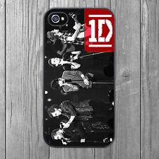 One Direction / 1D Mobile Phone Case Cover for iPhone & Samsung Phones