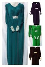 Islamic Abaya , Prayer Dress,Jilbab,Kaftans,Isdal salat,Prayer Dress.