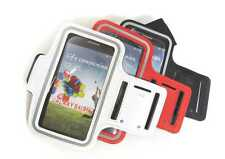 Armband Case for Motorola Moto G 2nd Generation Moto G2