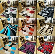Quality New Cheap Rugs Small Extra Large Rug Medium Soft New Modern Design Mats