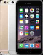 NEW Apple iPhone 6 plus (Latest Model): No Contract from Apple Store
