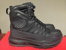 NIKE ZOOM SUPERDOME ACG SUPER BOOT MENS BOOTS [654886-040]