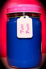 Custom Soy Candles! All Natural Soy Wax Hand Poured 100s of scents. Bacon