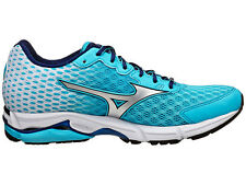 Womens Mizuno Wave Rider 18