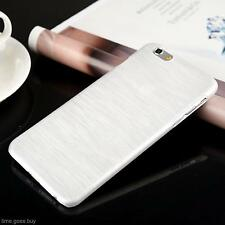 Cell Phone Accessory Plastic Cover Hard Case Skin Protector For iPhone 6 4.7""